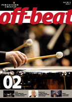 Off-Beat Magazin Teaser